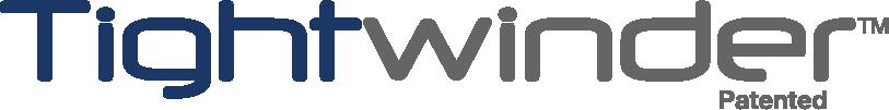 Transking Tightwinder Logo
