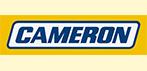 Transking-Cameron-Logo