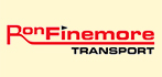 Transking-Finemore-Logo
