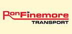 Transking-TNT Logo
