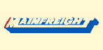 Transking-MainFreight-Logo